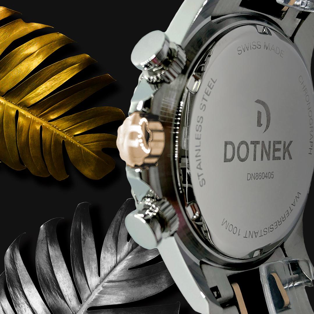 DOTNEK DRIFT-MASTER 05